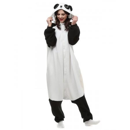 Giant Panda Onesie