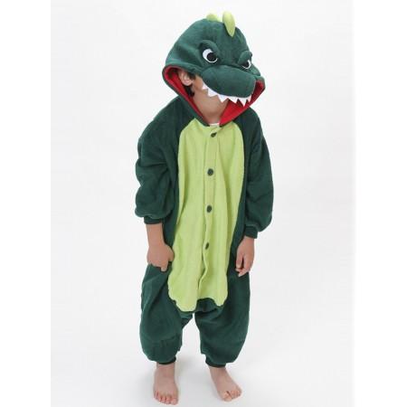 Dinosaur Kids Onesie
