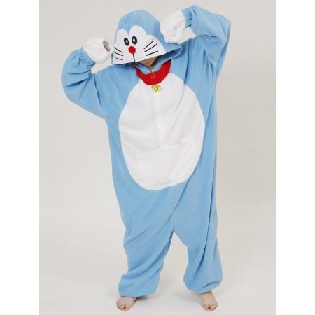Doraemon Onesie
