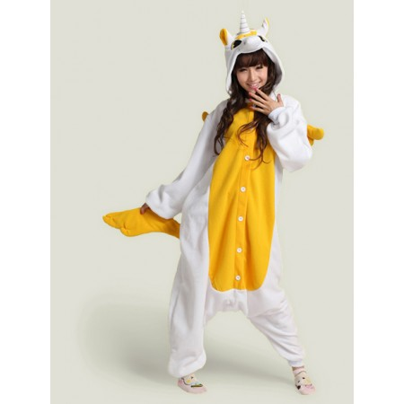 buy unicorn pajamas from wellpajamas