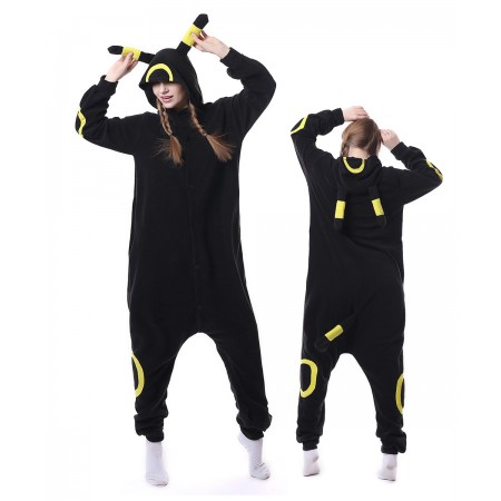 5aa170f2c071 Buy Animation Character Cosplay Onesie at WellPajamas.com