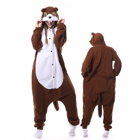 Pokemon Purple Monster Onesie Pajama Animal Costumes For Women & Men