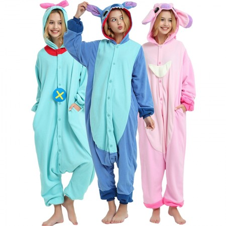 Stitch Onesie Fast Shipping & High Quality
