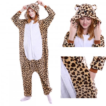 kigurumi  Bear onesies animal pajamas for adults